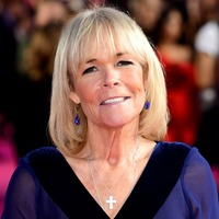 Linda Robson opens up about severe OCD battle and 'meltdown'
