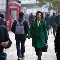 Samira Ahmed win has 'wider ramifications' for industry, legal expert says