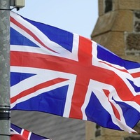 Assembly debate on flying union flag 'absurd' and 'bizarre'