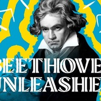 BBC to delve into Beethoven's life and music in year-long raft of programmes