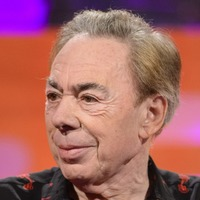 Andrew Lloyd Webber and Killing Eve writer team up to reinvent classic fairytale