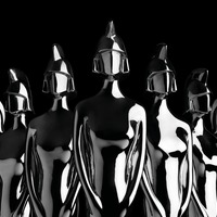 The 2020 Brit Awards nominations in full