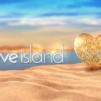 Love Island stars strip down in risque new trailer