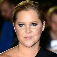 Amy Schumer says she is 'staying positive' as she shares IVF update