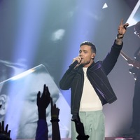 Liam Payne snubbed in Brits nominations as Harry Styles soars