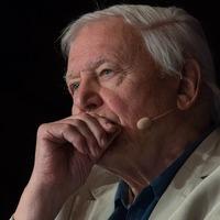 Sir David Attenborough to speak at Hunter Foundation charity dinner
