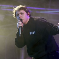 Lewis Capaldi and Dave lead nominations in male-dominated Brit Awards shortlist