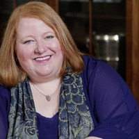 Justice: PSNI recruitment will need careful handling by Naomi Long