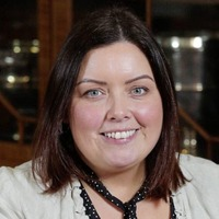 Communities: New deal provides breathing space for untried minister Deirdre Hargey