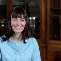 Infrastructure: Nichola Mallon to benefit from government cash pledges