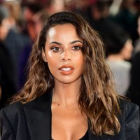 Rochelle Humes hopes sister finds 'a nice boy' on Love Island
