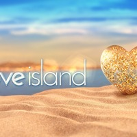 Viewers left fuming as ITV Hub crashes during Love Island