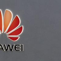 MI5 chief dismisses US intelligence-sharing fears over Huawei