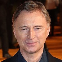 Robert Carlyle teases possibility of Trainspotting 3