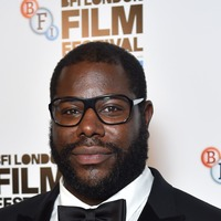 Steve McQueen joins criticism of Bafta over 'all-white' nominations
