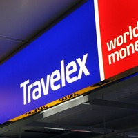 Travelex starting to turn in-store systems back on after cyber attack