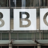 BBC boss would like two thirds of staff outside London by 2027