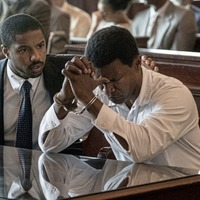 Film review: Just Mercy a fine courtroom drama that focuses on race in Alabama