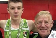 Seconds Out: All-Ulster battles take centre stage at U18 championships