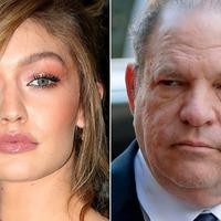 Model Gigi Hadid among potential jurors for Weinstein rape trial