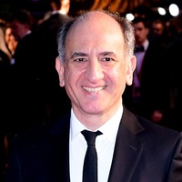 Armando Iannucci: People are losing appetite for argument