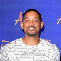 Will Smith says he was 'insecure' about wife Jada's relationship with Tupac