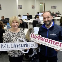 Brexit forces Coleraine insurance firm to re-route £60m of business to Dublin