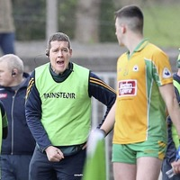 Kilcoo will give it everything on Sunday and so will we says Corofin manager Kevin O'Brien