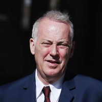 Documentary to air 999 call from Michael Barrymore's home over pool death
