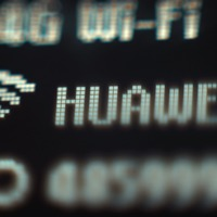 PM vows not to 'prejudice' UK security over Huawei 5G involvement