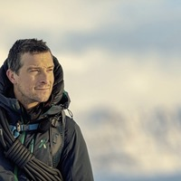 Bear Grylls: Snakes, scorpion and rat were on the menu for Hollywood A-listers