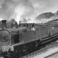 Seventy years since Stormont shut down rail network because trains were as `obsolete as the stage coach'