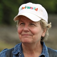 Sandi Toksvig to star in new documentary about adult illiteracy in Britain