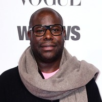 Sir Steve McQueen signs production deal with Amazon