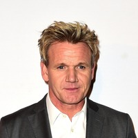 Gordon Ramsay to put Future Food Stars 'through hell' in new BBC show