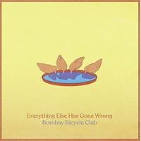 Album reviews: Bombay Bicycle Club, The Big Moon, Gabrielle Aplin, Courteeners