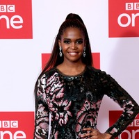 BBC announces one-off South Africa special with Oti Mabuse