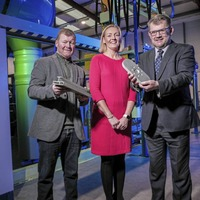 Craigavon engineering firm creates six new jobs with £500k investment