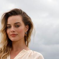 Margot Robbie reveals 'inherent' sexism she faces as a producer
