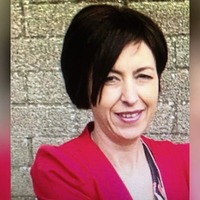 Missing mother-of-four's body recovered from Foyle after seven-week search