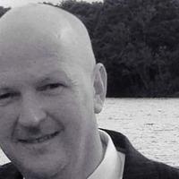 Funeral hears of shock at murder of Glenn Quinn