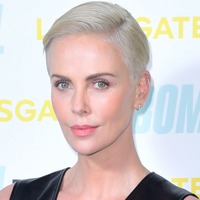 Charlize Theron: It's OK if Me Too leads to an over-correction in behaviour