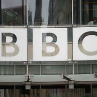 Basing two-thirds of staff outside London offers enormous opportunity – BBC boss