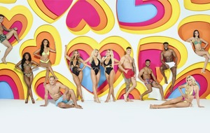 Marie Louise McConville: Love Island shows there's no drama like somebody else's drama