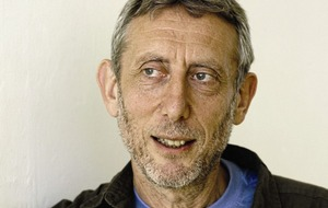 Michael Rosen on finding out what happened to his murdered Jewish relatives