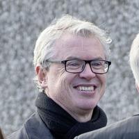 GAA pay-per-view fight is dead, declares new eir Sport pundit Joe Brolly