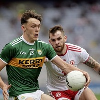Joe Brolly: David Clifford and Kerry can stop Dublin - but not this year
