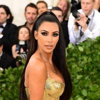 Kim Kardashian West wishes 'smart, sassy' daughter a happy birthday