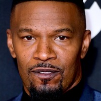 Jamie Foxx reveals why Just Mercy is the 'most important' film he has ever done