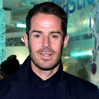 Jamie Redknapp reveals if he would follow father Harry in I'm A Celeb jungle